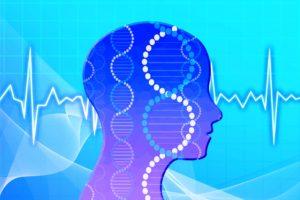 バイオテクノロジーと心理学