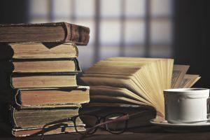 売れる文章術セールスレターおすすめの勉強法