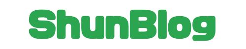 shunblog
